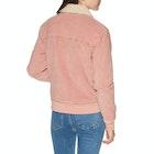 Roxy Desert Sands Ladies Jacket