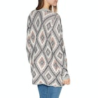 Roxy Dolce Coast Life Ladies Cardigan