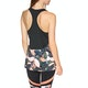 Roxy Hiding Place Womens Tank Vest