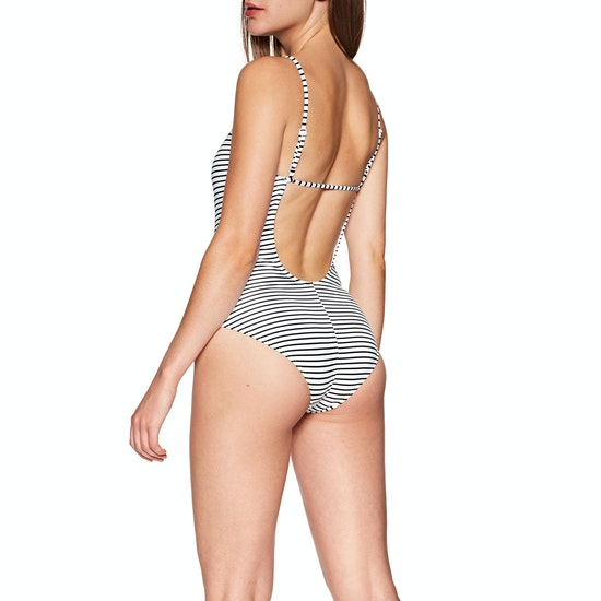 Roxy Beach Classic One Piece Ladies Swimsuit