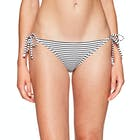 Roxy PT Beach Classic Bikini Bottoms
