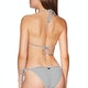 Roxy PT Beach Classic Tiki Bikini Top