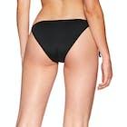 Roxy Beach Classic Bikini Bottoms