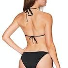 Roxy Beach Classic Mod Tiki Bikini Top
