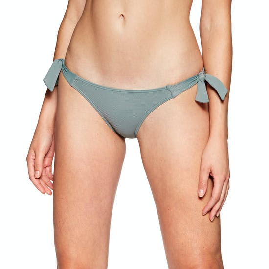 Roxy Seas The Day Bikini Bottoms