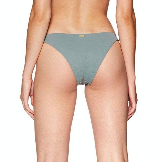 Roxy Seas The Day Bikini Bottoms