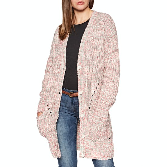 Animal Lilly Laila Knitted Cardigan