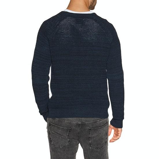 Billabong Broke Mens Sweater