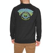 Billabong Iconic Crew Mens Sweater