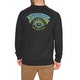 Billabong Iconic Crew Pullover