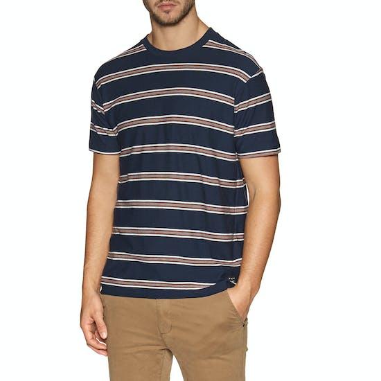 Billabong Die Cut Short Sleeve T-Shirt