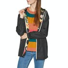 Billabong Essential Parka Ladies Jacket