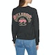 Billabong Laguna Beach Womens Sweater