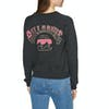 Billabong Laguna Beach Womens Sweater - Black