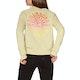 Billabong Laguna Beach Womens Sweater