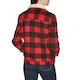Billabong Back Beat Womens Jacket