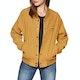 Billabong This Way Womens Jacket