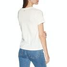 Billabong Wavy Short Sleeve T-Shirt