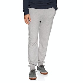 Patagonia Mahnya Fleece Joggingbukser - Feather Grey