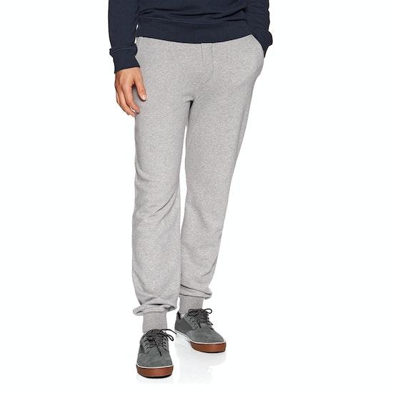Patagonia Mahnya Fleece ジョギング用パンツ