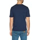 Penfield Tirolia Short Sleeve T-Shirt