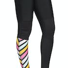 Roxy 1.5m Pop Long John Ladies Wetsuit