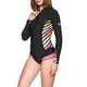 Roxy 2mm Popsurf Cheeky Womens Wetsuit