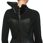 Roxy 4/3 Syncro Back Zip Ladies Wetsuit