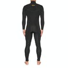 Quiksilver 4/3mm Highline Lite Zipperless Wetsuit