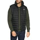 Corpetti Superdry Double Zip Fuji
