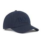 BOSS Fritz Baseball Cap