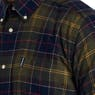 Barbour Stapleton Murray Mens Shirt