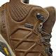 Merrell Siren 3 Peak Mid Wp Womens Walking Boots