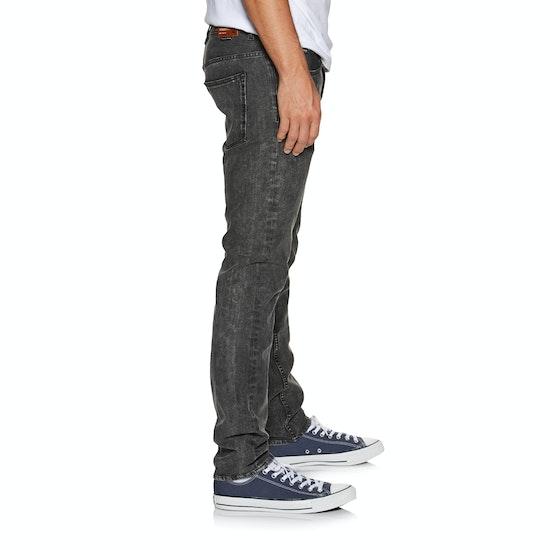 Quiksilver Voodoo Surf Snow Jeans
