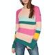Roxy Cozy Sound Womens セーター