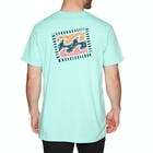 Billabong Iconic Short Sleeve T-Shirt