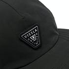 Vissla Lay Day Trucker Cap