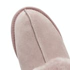 UGG Scuffette II Women's Slippers