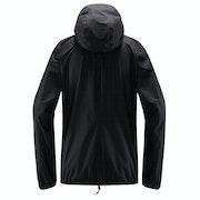 Haglofs L.I.M Proof Multi Waterproof Jacket