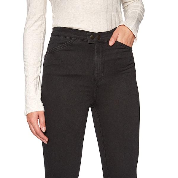 Free People Sweet Jane Skinny Women's Jeans
