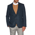 Country Attire 100% Harris Tweed Blazer