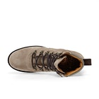 Cheaney Made In England Penny x Country Attire Exclusive Støvler