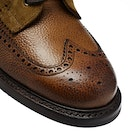 Cheaney Made In England Amelia Сапоги