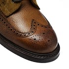 Cheaney Made In England Amelia Laarzen