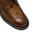 Cheaney Made in England Tweed C Męskie Country Boots