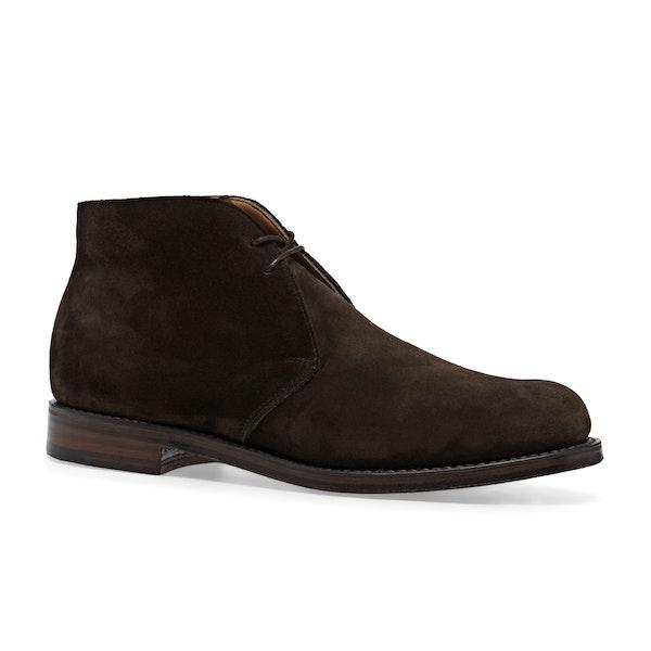 Cheaney Made In England Garforth Støvler