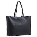 Calvin Klein CK Must Women's Shopper Bag