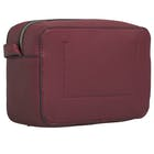 Calvin Klein CK Must Crossbody Women's Handbag