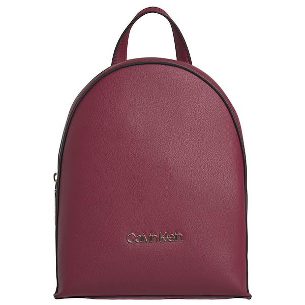 Calvin Klein CK Must Women's Backpack