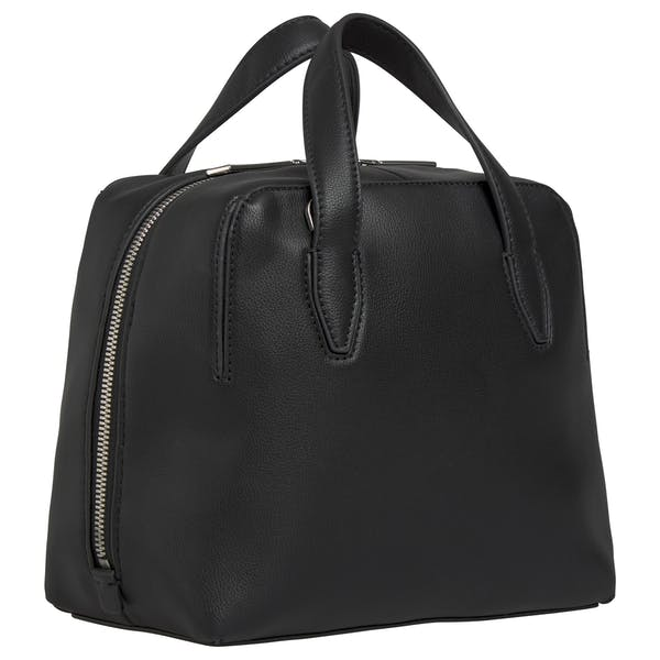 Calvin Klein Small Duffle Shaped Women's Handbag